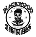 Blackwood Sinners image