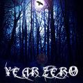 Year Zero image