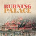 Burning Palace image