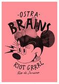 Ostra Brains image