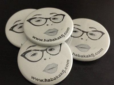 Habaka Music Button main photo