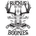 Ruckus In The Boonies image