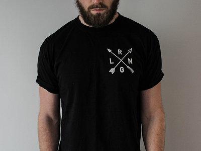 Arrow Shirt (Black) main photo