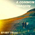 Spirit Tribe image