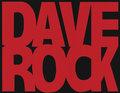 Dave Rock image