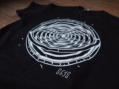 Orbital T-shirt main photo