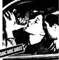 Bang Bang Babies image