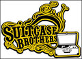 Suitcase Brothers image