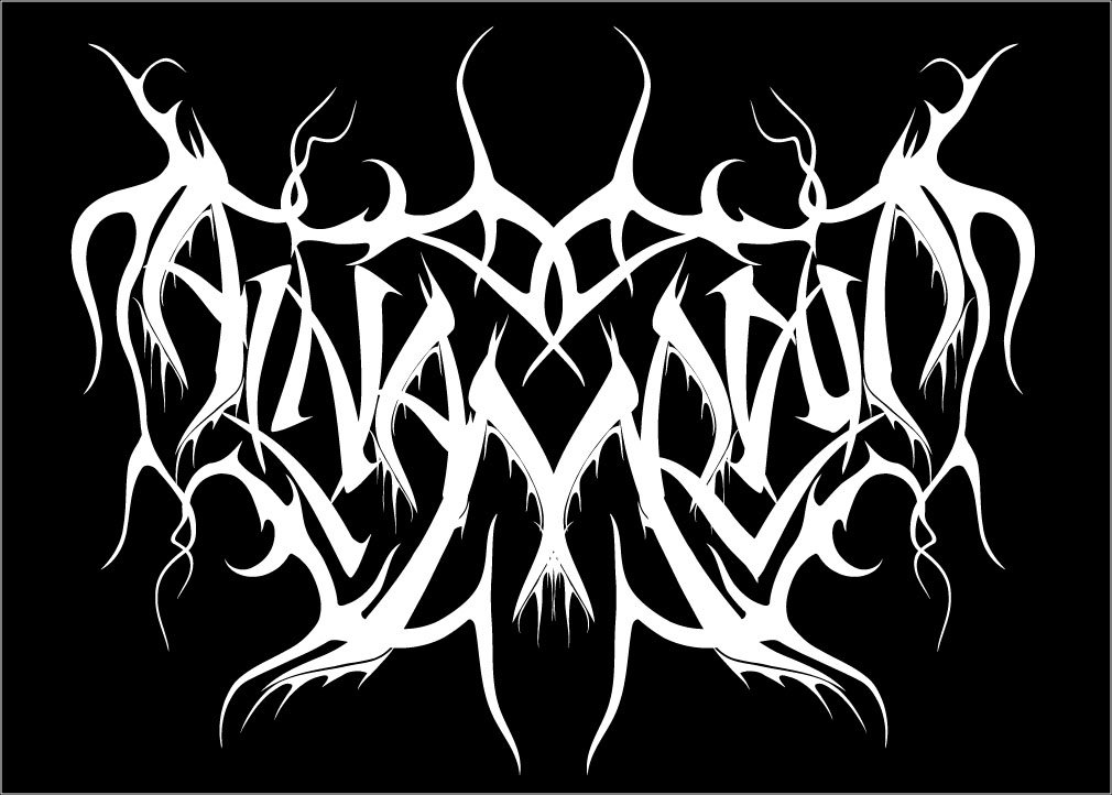 al namrood black metal saoudi arabia