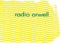 Radio Orwell image