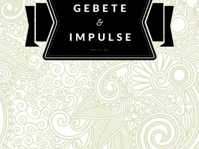 Gebete & Impulse (10er Bundle) main photo