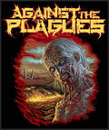 AGAINST THE PLAGUES image