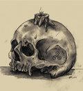 Pigshell Gods image