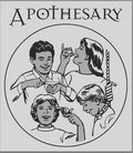 Apothesary image
