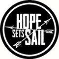 Hope Sets Sail image