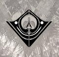 Eccentric Pendulum image