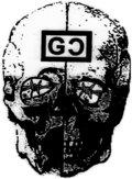 GxCx image