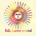 FolkHorrorRevival image