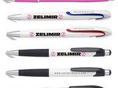 Zelimir Pen & Notepad photo