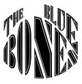 The Blue Bones image