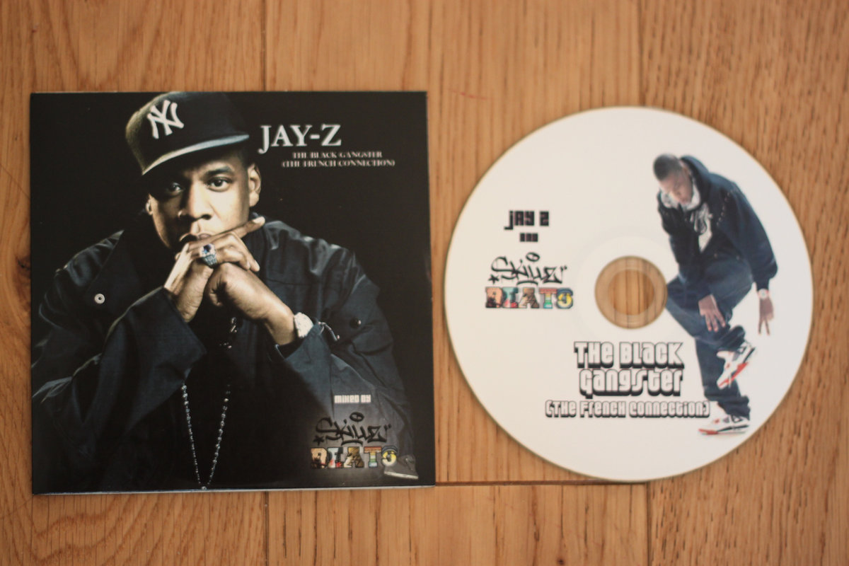 99 problems jay z mp3 download