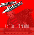 Chris and the Zipcodes image