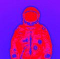 Astronauts of Empty image