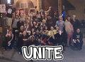 UNITE image