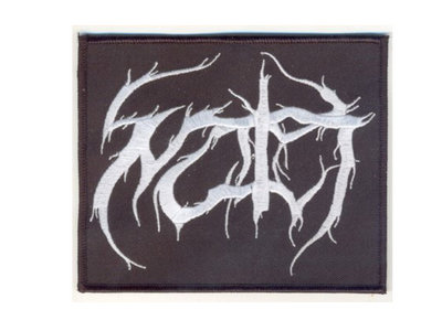 Logo Patch main photo