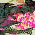 Megapunch image