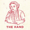 The Hand image