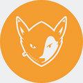 Wolfblur image