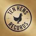 Ten Hens Records image