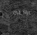 Owl Rave image