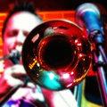Jim Lutz Music image