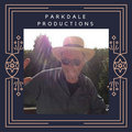 Parkdale Productions image