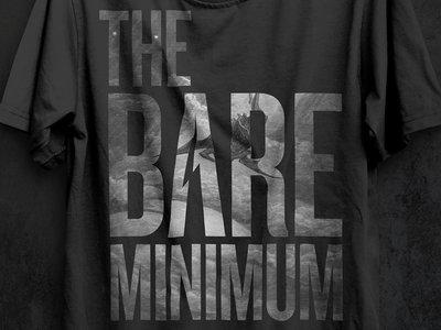 Black B-Shirt main photo