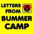 Letters from Bummer Camp image