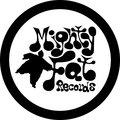 Mighty Fat Records image