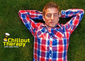 Chillout Therapy image