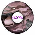 Gr1mer image