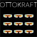 OTTOKRAFT image
