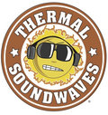 Thermal Soundwaves image