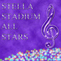 Stella Stadium image