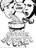 Chuck Bucket image