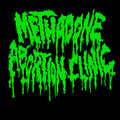 METHADONE ABORTION CLINIC image