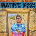 Native Prix image