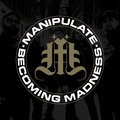 Manipulate image