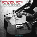 Various Unplugged Vol.1 image