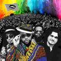 Chit Nasty Band image